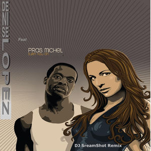 Denise Lopez feat Pras - Turn You On