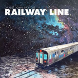 Daniel John Paxton - Railway Line