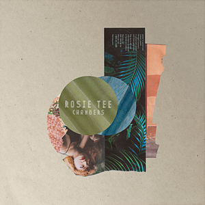 Rosie Tee - Chambers