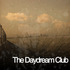 The Daydream Club - The Record Shop