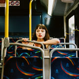 Stella Donnelly - Stella Donnelly - 'Old Man' single (Secretly Canadian)