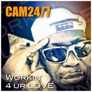 CAM24/7