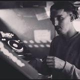 Amazing Beats - Walton Guest Mix