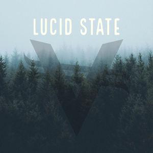HVX - Lucid State