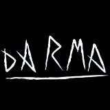 DARMA