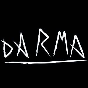 DARMA - Miasma