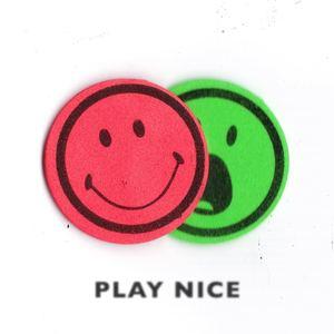 Little Grim - Play Nice