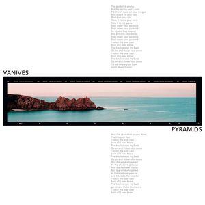 VanIves - Pyramids