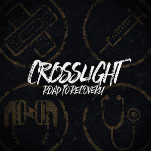 Crosslight - Clockwork