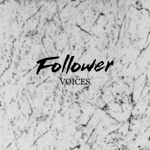 Follower - Voices