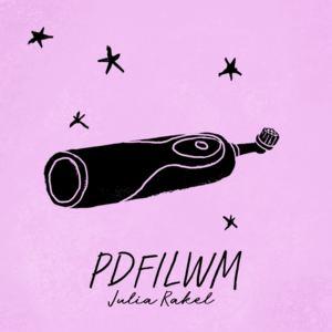 Julia Rakel - PDFILWM