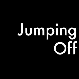 Property - Jumping Off