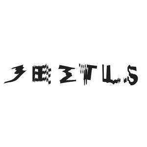 JEZTLS - Las Noches (Original Mix)