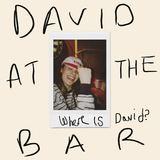 Jerry Williams - David At The Bar