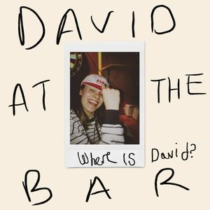 Jerry Williams - David At The Bar