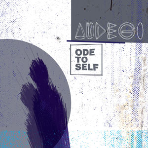 Audego  - Ode to Self