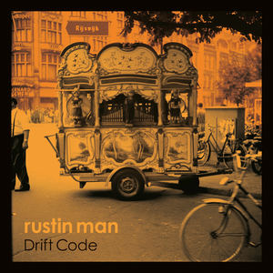 Rustin Man - Judgement Train (edit)