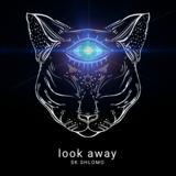 SK Shlomo - Look Away