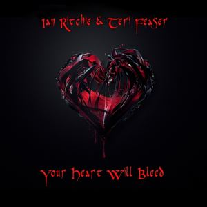 Ian - Your Heart Will Bleed