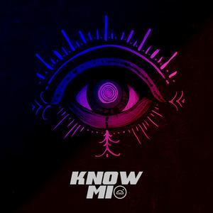 Denmarc Creary - KNOW MI