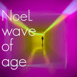 e-komatsuzaki(feat Vocal) - wave of age feat NoeL(Original Trance/Techno Pop Original Mix)