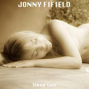 Jonny F - Sleep Taxi
