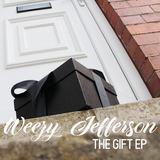 Weezy Jefferson - Weezy Jefferson - Best Friend feat. Lady Sanity & Henna