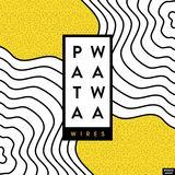 Patawawa - Wires