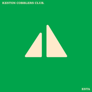 Keston Cobblers Club - Esta