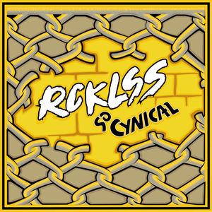 RCKLSS