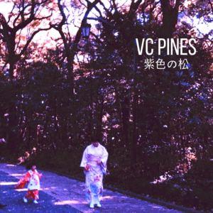 VC Pines - Vixen