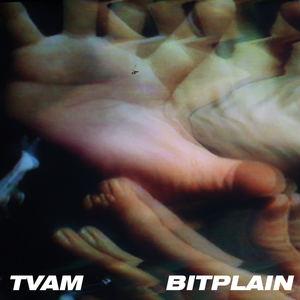 TVAM - Bitplain
