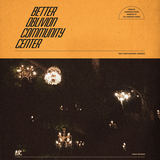 Better Oblivion Community Center - Better Oblivion Community Center - 'Dylan Thomas' (Dead Oceans)