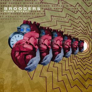 Brooders - Rinse Repeat