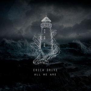 Erica Drive