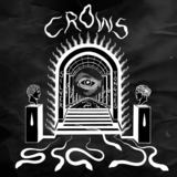 Crows - Chain of Being
