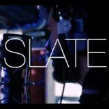 Dlore - Slate