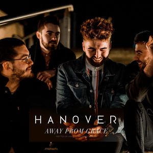 Hanover - Away From Grace