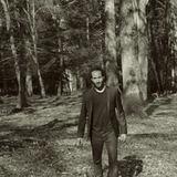 Caspian Lennox - Such A Beautiful Time Of Year