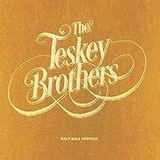 The Teskey Brothers - Pain & Misery