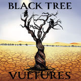 Black Tree Vultures