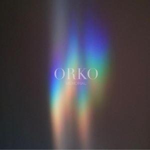 Orko - Memorial