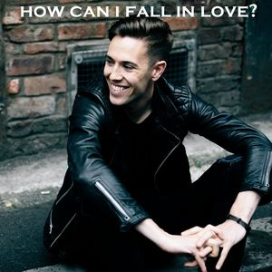 Jack Woodward - How Can I Fall In Love