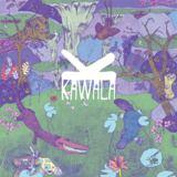 KAWALA - Runaway