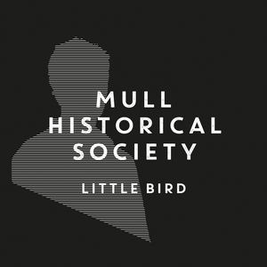 Mull Historical Society