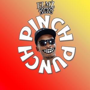 Elmz XIX - Pinch Punch