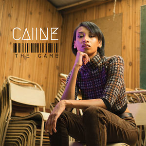 CAIINE - The Game