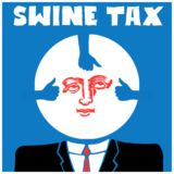 Swine Tax - Hold Your Own