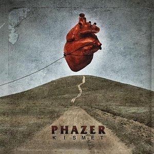 PhaZer - Wake Me