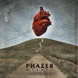 PhaZer - Serious Killer